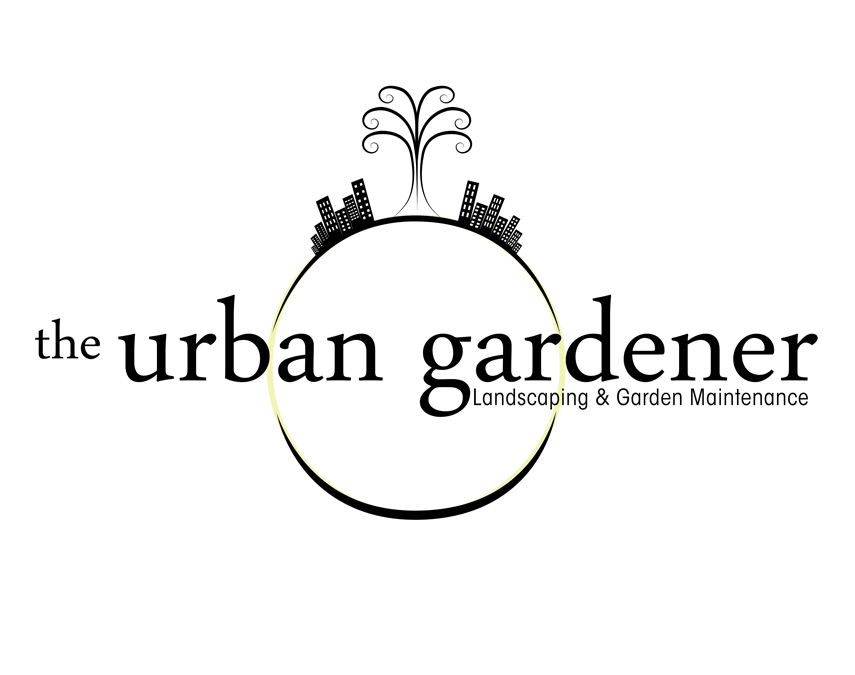 Logo Design for a landscaping company